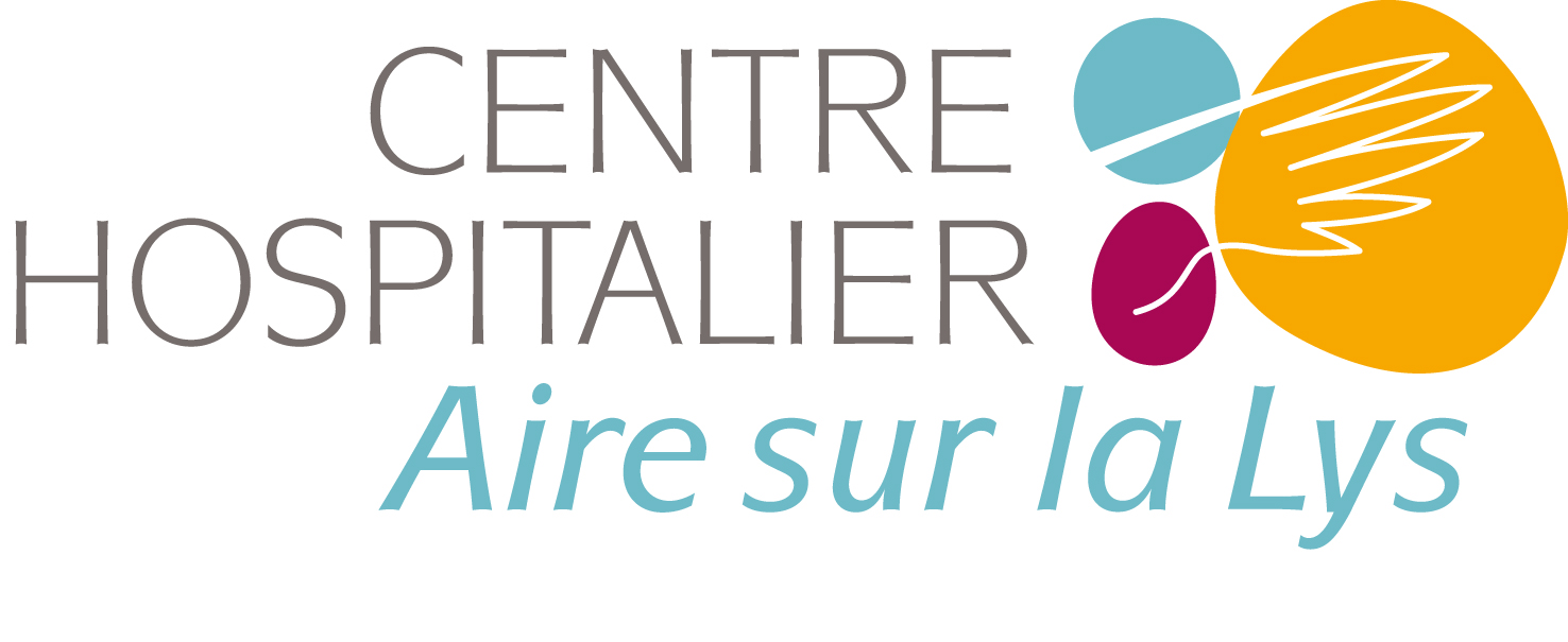 centre hospitalier d'Aire-sur-la-Lys